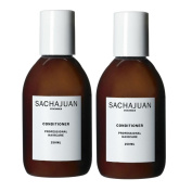 Sachajuan Normal Hair Conditioner-250ml