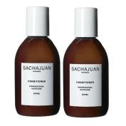 Sachajuan Normal Hair Conditioner-250ml