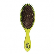 My Wet Brush Shine Brush, Yellow, 90ml