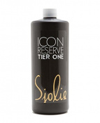 Icon Reserve : Tier 1 (Quart) Fast Drying, Organic Spray Tan Solution