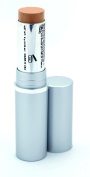 IQ Beauty Nude Stick Concealer #3 - 3g