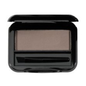 Brush on Brow Pressed Eye Brow Powder - 4 Shades