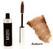 Mommy Makeup Brow Tint - Auburn
