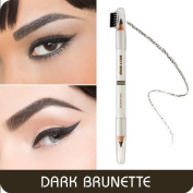 BRETT BROW Duo-Shade Pencil