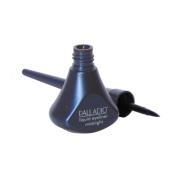 Palladio Liquid Eyeliner, Midnight, 5ml