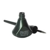 Palladio Liquid Eyeliner, Emerald Isle, 5ml