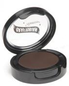 Graftobian Professional Hd Cake Eyeliner - Espresso Brown 5ml