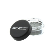 MicaBeauty Mineral Eye Shadow No. 26, Breeze, 2.5 Gramme