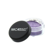 MicaBeauty Mineral Eye Shadow No. 31, Temptation, 2.5 Gramme