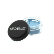 MicaBeauty Mineral Eye Shadow No. 52, Vamp, 2.5 Gramme
