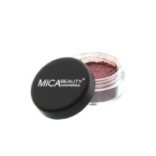MicaBeauty Mineral Eye Shadow No. 103, Sunset, 2.5 Gramme