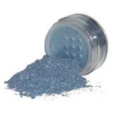 Dazzle Dust Eye Glitter & Shimmer by Pree