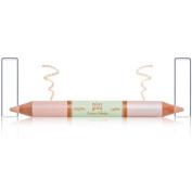 Pixi Beauty Crayon Combo 5ml