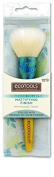 EcoTools Complex Collection Mattifying Finish Brush