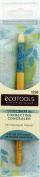 EcoTools Complex Collection Correcting Concealer