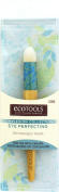 EcoTools Complex Collection Eye Perfecting Face Blush,