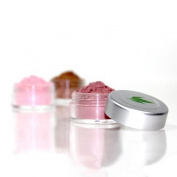 Lauren Brooke Cosmetiques Cheek Colour, Blush