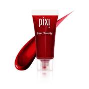 Pixi Sheer Cheek Gel, No.4 Flushed, 15ml