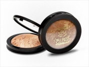 Ruby Kisses ALL OVER GLOW Bronzing Powder .950ml - ABP01 Light Glow