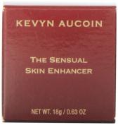 Kevyn Aucoin Sensual Skin Enhancer Foundation, SX 13, 20ml