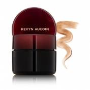 Kevyn Aucoin Sensual Skin Enhancer Foundation, SX 10, 20ml