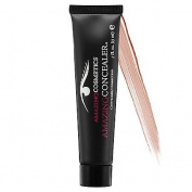 Amazing Cosmetics Amazing Concealer - Warm Deep
