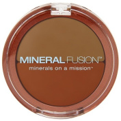 Mineral Fusion Natural Brands Concealer, Deep, 5ml