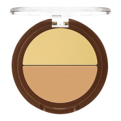 Concealer Cool Mineral Fusion 5ml Powder
