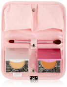 Mally Beauty Cancellation Concealer System, Rich