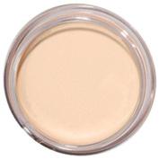 Divine Skin & Cosmetics Concealer 6.5G Light