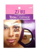 Zuri Total Coverage Concealing Foundation 5ml/4g