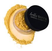 Bella Terra Mineral Foundation