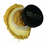 Bella Terra Mineral Foundation