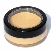 Graftobian HD Crème Foundation Corrector 30ml, Yellow Hi-Lite