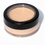 Graftobian HD Crème Foundation Corrector 30ml, Extra Hi-Lite