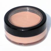 Graftobian HD Crème Foundation Corrector 30ml, Pink Hi-Lite