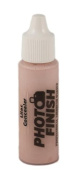 Photo Finish Professional Airbrush Foundation Makeup-30ml Cosmetic Face- Choose Colour
