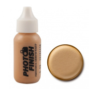 Photo Finish Airbrush Makeup - Foundation-30ml Cosmetic Face- Choose Colour