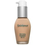 NeoStrata Exuviance Skin Caring Foundation SPF 15 - Deep Mahogany