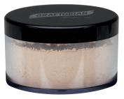 Graftobian HD LuxeCashmere Setting Powder - French Silk