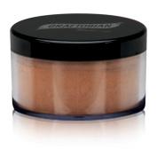 Graftobian HD LuxeCashmere Setting Powder - Pecan Pie