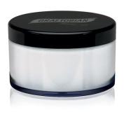 Graftobian HD LuxeCashmere Setting Powder - Coconut Cream