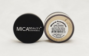 MicaBeauty Mineral Foundation 7, Lady Godiva, 9 Gramme