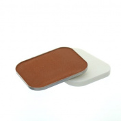 Sorme Cosmetics Believable Finish Powder Foundation Refill, Sun Tone, 5ml