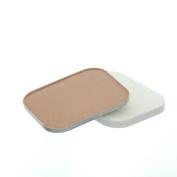 Sorme Cosmetics Believable Finish Powder Foundation Refill, Blush Beige, 5ml