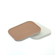 Sorme Cosmetics Believable Finish Powder Foundation Refill, Honey Dusk, 5ml