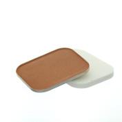 Sorme Cosmetics Believable Finish Powder Foundation Refill, Beige Suede, 5ml