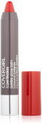 Covergirl Lipperfection Jumbo Gloss Balm, Scarlet Twist 250, 5ml