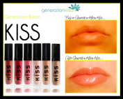 Generation Klean Kiss