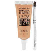Obsessive Compulsive Cosmetics Moderncraft Lip Tar Collection 10ml